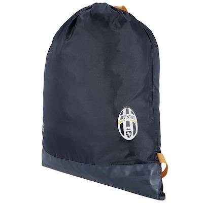 Gym Sack  Juventus adidas