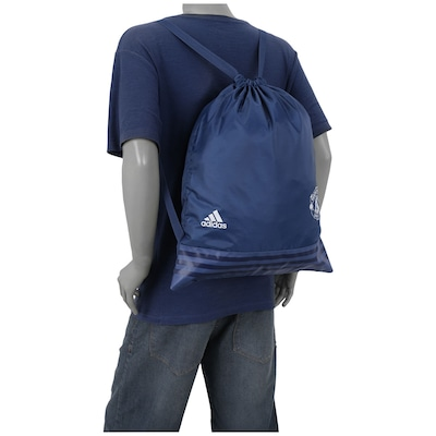 Gym Sack Manchester United adidas FW16