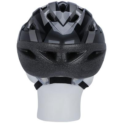Capacete de Bike Bell RIG - Adulto