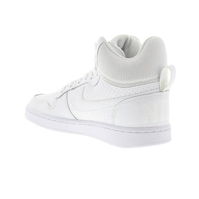Tênis Cano Alto Nike Recreation MID - Feminino