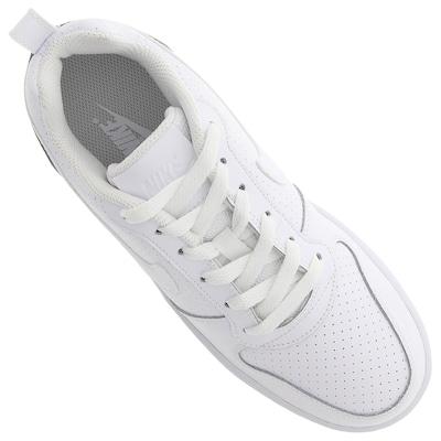 Tênis Nike Recreation Low - Feminino