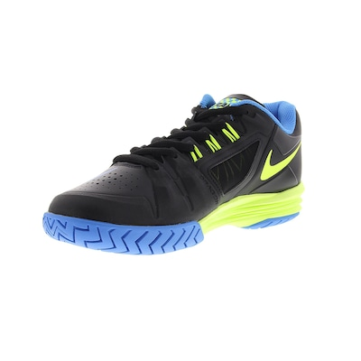 Tênis Nike Lunar Ballistec 1.5 LG - Adulto