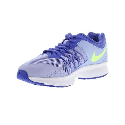 Tênis Nike Air Relentless 6 MSL - Feminino