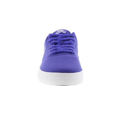 Tênis Nike SB Check Solar CNVS - Feminino