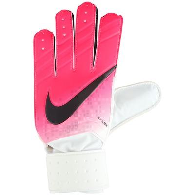 Luvas de Goleiro Nike Match - Adulto