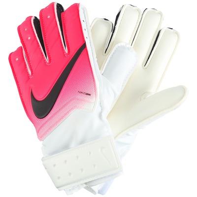 Luvas de Goleiro Nike GK Match - Infantil