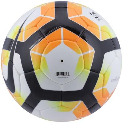 Bola de Futebol de Campo Nike Catalyst