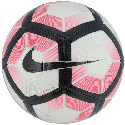 Bola de Futebol de Campo Nike Strike FA16