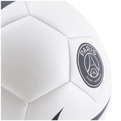 Bola de Futebol de Campo Nike Prestige PSG