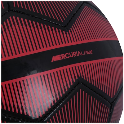 Bola de Futebol de Campo Nike Mercurial Fade FA16