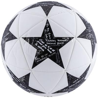 Bola de Futebol de Campo adidas Finale 16 Juventus Capitano