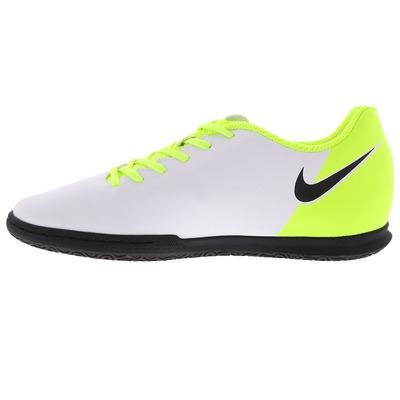 Chuteira Futsal Nike Magista OLA II IC - Adulto