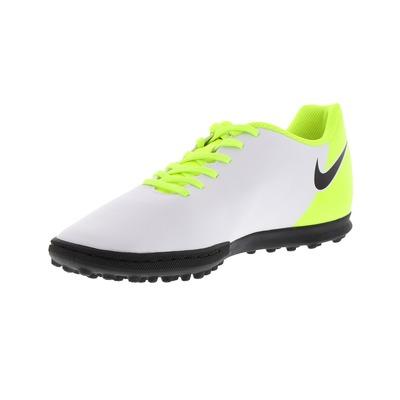 Chuteira Society Nike Magista OLA II TF - Adulto