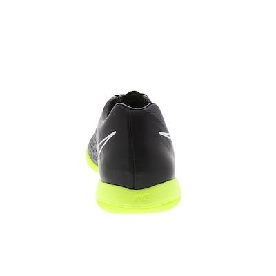 Chuteira Futsal Nike Magista Onda II IC - Adulto