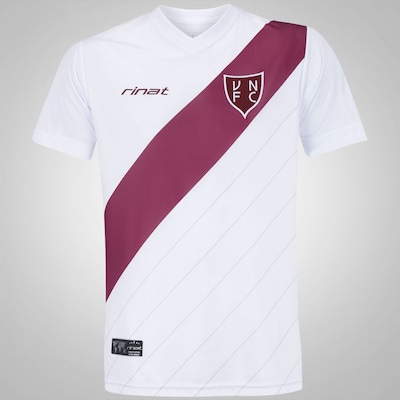 Camisa do Vila Nova III 2016 Super Bolla - Masculina