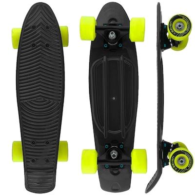 Skate X7 Mini Color