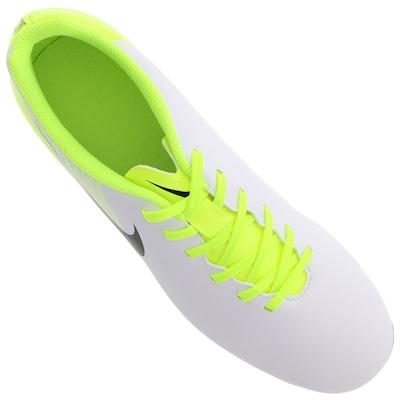 Chuteira de Campo Nike Magista Ola II FG - Adulto