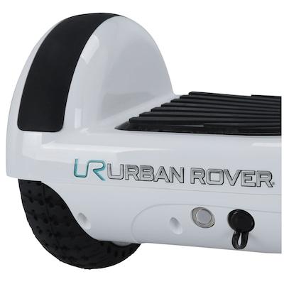 Skate Elétrico Urban Rover 6.5
