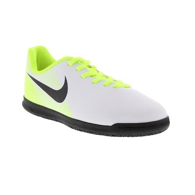 Chuteira Fustal Nike Magista Ola II IC - Infantil