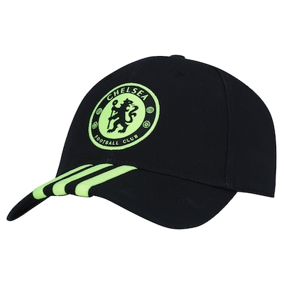 Boné adidas 3S Chelsea - Strapback - Adulto