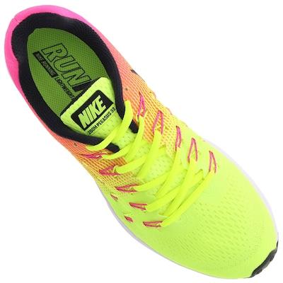 Tênis Nike Air Zoom Pegasus 33 OC - Masculino