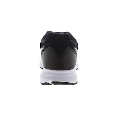 Tênis Nike Downshifter 6 MSL - Masculino