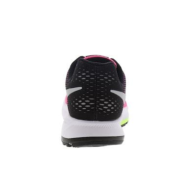 Tênis Nike Zoom Pegasus 33 W - Infantil