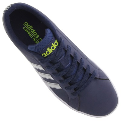 Tênis adidas Neo VS Pace - Masculino