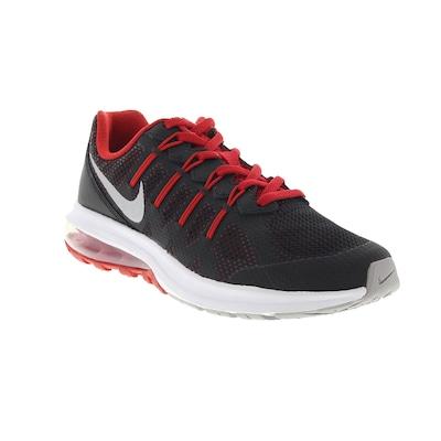 Tênis Nike Air Max Dynasty GS - Infantil