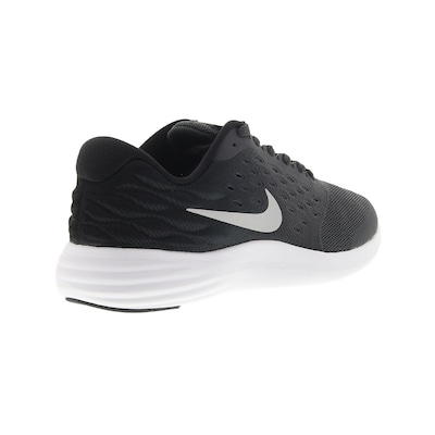 Tênis Nike Lunarstelos GS - Infantil