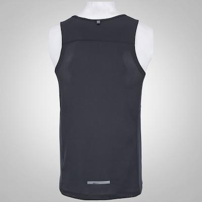 Camiseta Regata Nike Miler Singlet - Masculina