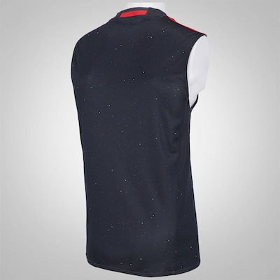 Camiseta Regata do Flamengo Especial adidas - Masculina