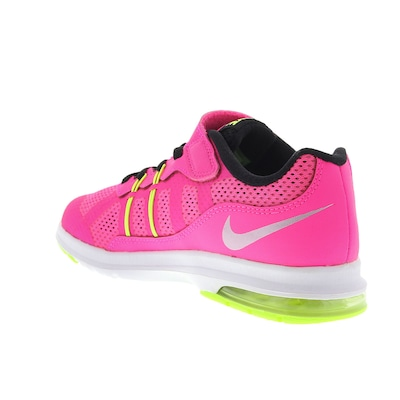 Tênis Nike Air Max Dynasty PS W - Infantil