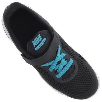 Tênis Nike Flex Experience 5 PSV - Infantil