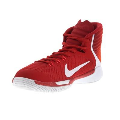 Tênis Nike Prime Hype DF 3 GS - Infantil