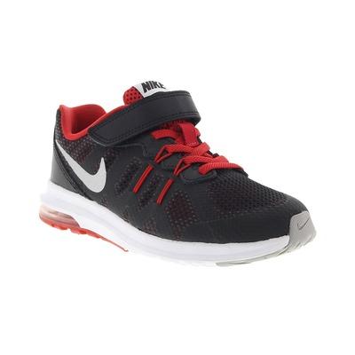 Tênis Nike Air Max Dynasty PS - Infantil