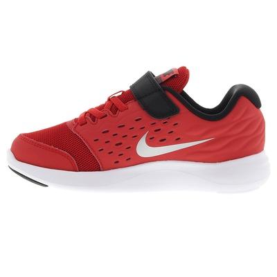 Tênis Nike Lunarstelos PSV - Infantil