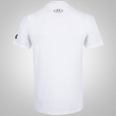 Camiseta Under Armour Tropper Line UP - Masculina