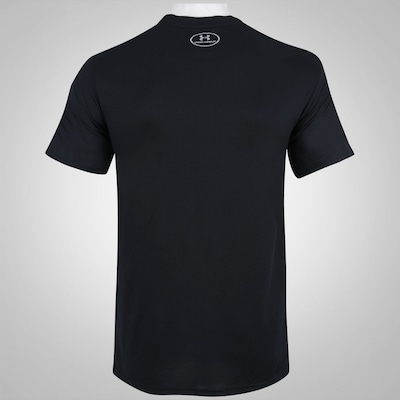 Camiseta Under Armour Star Wars Sports - Masculina