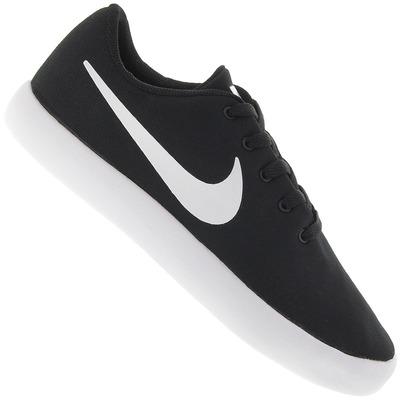 Tênis Nike Essentialist Canvas - Masculino