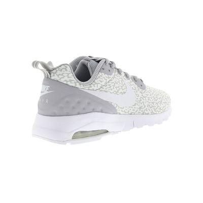Tênis Nike Air Max Motion LW Print - Feminino