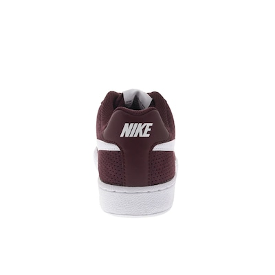 Tênis Nike Court Royale Suede - Masculino
