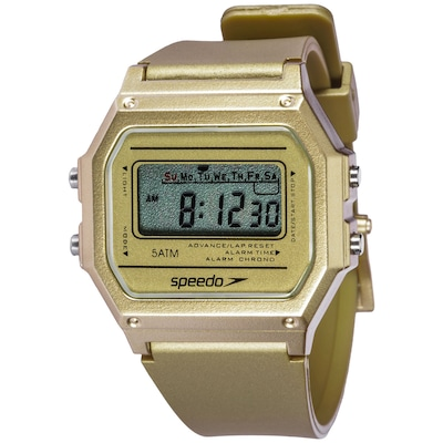 Relógio Digital Speedo Fashion 65068L0 - Masculino