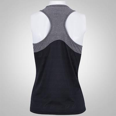 Camiseta Regata Asics Singlet - Feminina