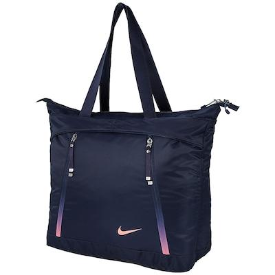 Mala Nike Auralux Tote