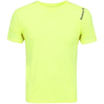Camiseta Reebok ESS - Masculina