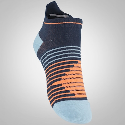 Meia Nike Running Dri Fit Lightweig - Masculina
