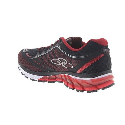 Tênis Olympikus Runway - Masculino