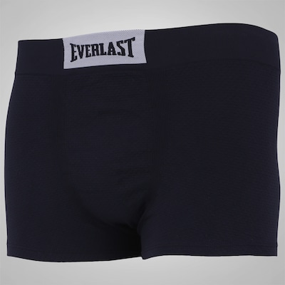 Cueca Boxer Everlast Am Sunga - Adulto
