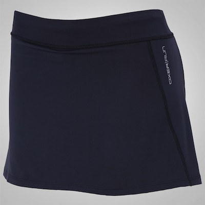 Short Saia Oxer Fashion - Feminino